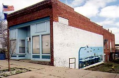 Stella Community Library (Nebraska Library Commission) Tags: stella public nebraska library libraries publiclibrary nebraskapublibsmap stellacommunitylibrary