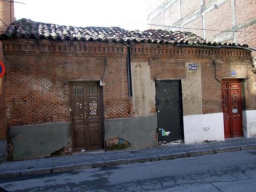 Calle de Eraso-07