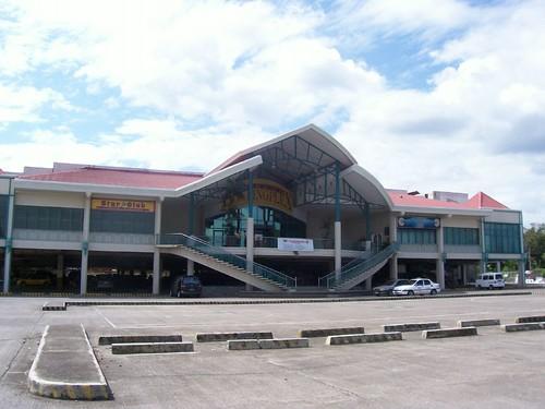 In Photos Gaisano Country Mall My Cebu Photo Blog