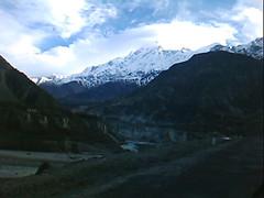 Hunza Valley (Pakistan) (Adeel Haider) Tags: hunza expidition