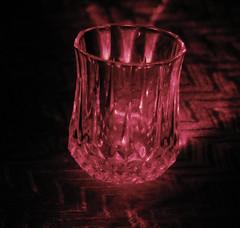Crystal-Study-II (dr ama) Tags: lighting deleteme5 deleteme8 deleteme deleteme2 deleteme3 deleteme4 deleteme6 deleteme9 deleteme7 saveme crystal deleteme10 study