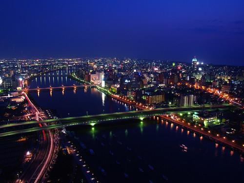 View Niigata