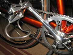 3_4_2007_ 180 (EBykr) Tags: road mountain bike bicycle san paint handmade jose frame custom build builder 2007 lugs ebykr anschutz nahbs nahbs2007