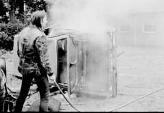 sloop2.jpg (archieflein) Tags: ignition spijkenisse jongerencentrum jongerenwerk peterfoto zaal1 autosloop