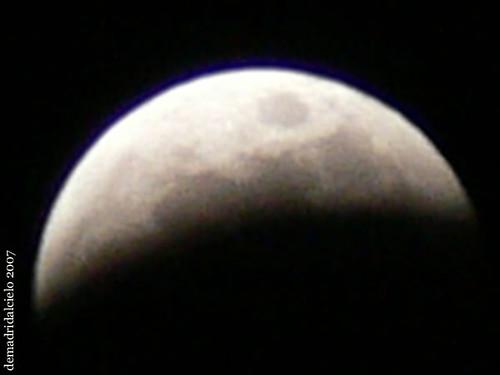 Luna de tormenta