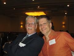 bill and bob.JPG