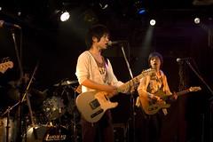 030607shimokitazawa_garage_015.jpg