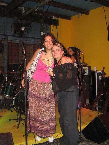 Lucila Nogueira by agendadigai