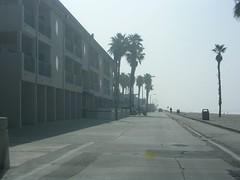 Oceanside (brudog4071) Tags: march2007 visitwithdan