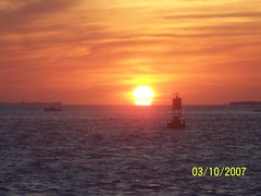 Sunset from Mallory Square (dmac FL) Tags: sunset keywest mallorysquare donnamarsh