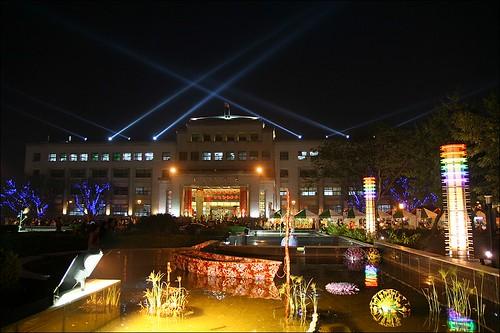 2007台灣燈會在嘉義017