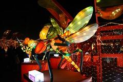 2007台灣燈會在嘉義076