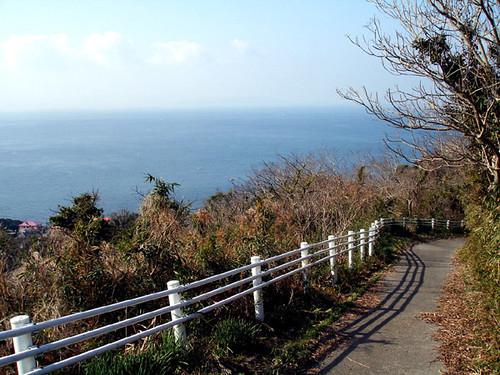 yushima-road
