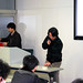 Tokyo Open Source Conference