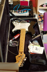 Unblocking the Strat - 04 - Case Workbench.jpg