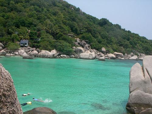 ナンユアン島‐koh Nangyuan13
