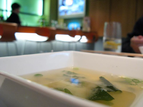 Miso Soup at Oysy.jpg