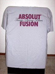 absolut fusion