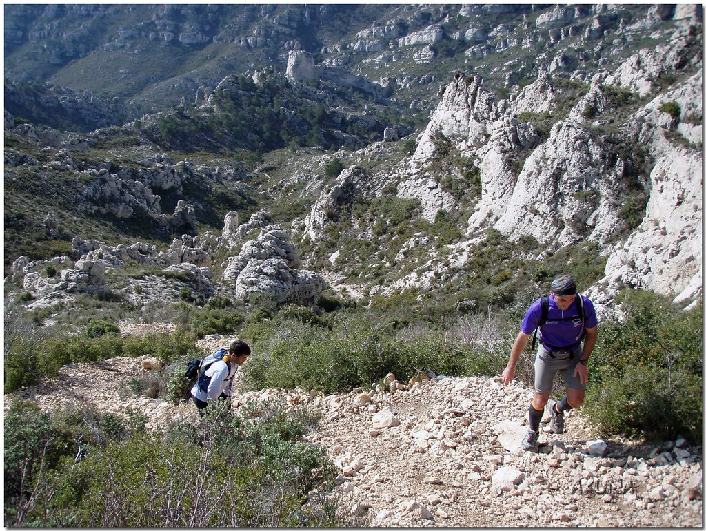 trail reco mimet 1stpart (157)reworked
