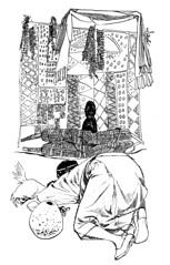 juju ceremony