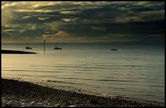 (andrewlee1967) Tags: morecambe boats andrewlee1967 uk abigfave flickrdiamond supershot impressedbeauty andylee1967 england landscape seaside focusman5 andrewlee anawesomeshot