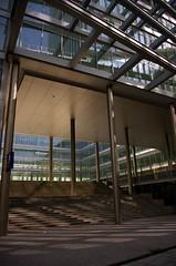 WTC_Hilversum 044