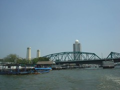 020.Memorial Bridge
