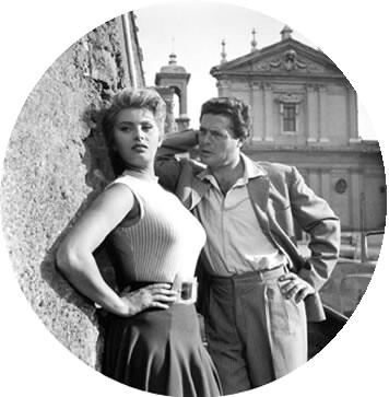 Too Bad She's Bad – Peccato che sia una Canaglia (Alessandro Blasetti - 1954)