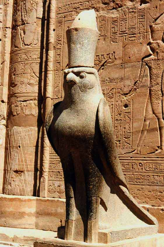 HorusEule