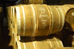 DSC_0364.JPG (wuliau_lyon) Tags: france cognac hennessy