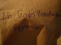 Jacob's Wunderbar