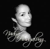 Nadia Hutagalung