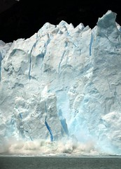 A Wall of 70 mts of Ice Collapsing - Perito Moreno Glacier - Los Glaciares National Park - Patagonia - Argentina ({ Planet Adventure }) Tags: patagonia holiday 20d southamerica argentina photography eos photo interesting holidays photographer canon20d ab adventure backpacking planet iwasthere peritomoreno canoneos allrightsreserved interessante digitalphotography havingfun holidayphotos aroundtheworld stumbleupon copyright travelguide visittheworld ilovethisplace travelphotos digitalworld intrepidtraveler placesilove traveltheworld travelphotographs canonphotography alwaysbecapturing 20070107 worldtraveller planetadventure lovephotography colorfulworld theworldthroughmyeyes worldexplorer beautyissimple abigfave loveyourphotos theworldthroughmylenses shotingtheworld by{planetadventure} byalessandrobehling icanon icancanon canonrocks selftaughtphotographer phographyisart travellingisfun intrepidtravel lostglaciaresnationalpark alessandrobehling copyrightc copyrightc20002007alessandroabehling stumbleit topphotography holidayphotography alessandrobehling copyright20002008alessandroabehling colorfulearth photographyhunter photographyisgreatfun