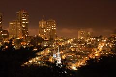 San Fran (7)