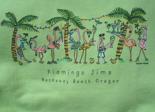 flamingo shirtP4180046
