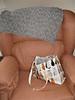 20070419 Chair 02
