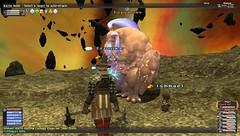 Titan Prime