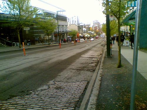 Robsonstrasse