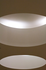 IMG_3573.jpg (nextography) Tags: columbus ohio white ceiling columbusohio 2007 50mm18 ef50mmf18 citycentermall