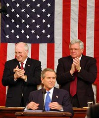 joint-session-bush-cheney