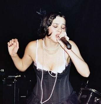 Foto de www.death-rock.de