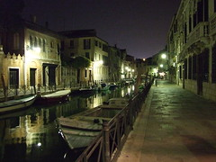 Venice by night (Steel Steve) Tags: venice italy night reflections canal nightshot coolest peopleschoice thebigone mywinners 30faves30comments300views superaplus aplusphoto travelerphotos wowiekazowie diamondclassphotographer superhearts worldway thegoldenmermaid picswithsoul mastersoflifegallery