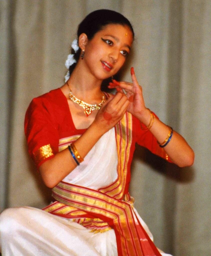 indian hot hijras nude