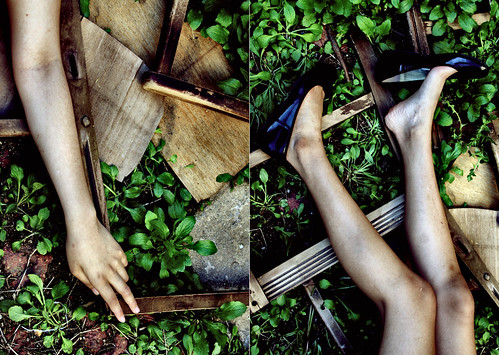 Diptych Photography Flickr Diptychs Flickr Blog