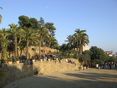 parcguell505.jpg