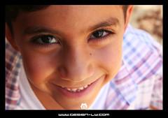 Portrait of Ibrahim ( ) Tags: world africa heritage sahara 350d italian sand desert dunes muslim north palm arabic libya tripoli digitalrebelxt colony touareg libyan ghadames benghazi libia libye   libyen ubari  lbia kissndigital  jamahiriya libi  libiya liviya libija      lbija  lby  libja lbya liiba livi familygetty2010