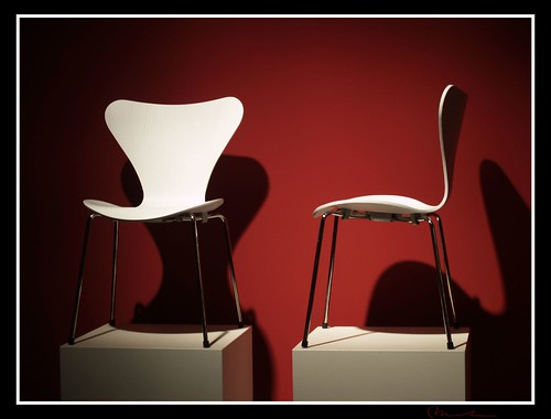 Chairs: picture Chairs by jwpolidori