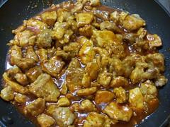 korean sauce