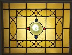 Art Deco Melbourne