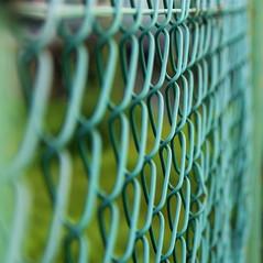 Choose the right angle to explore (aurelio.asiain) Tags: urban abstract green beauty japan concrete industrial geometry poor formal  osaka popular kansai elementary  hirakata   aurelioasiain ionushi